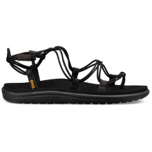 Women's Voya Infinity by Teva