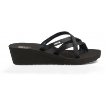 Women's Mush Mandalyn Wedge Ola 2 by Teva in Chelan WA