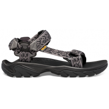 Men's Terra FI 5 Universal by Teva
