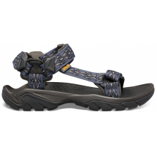 Men's Terra FI 5 Universal by Teva in Chelan WA