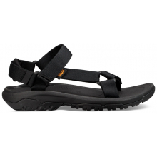 Men's Hurricane Xlt2 by Teva in St Joseph MO