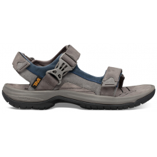 Men's Tanwaleather by Teva