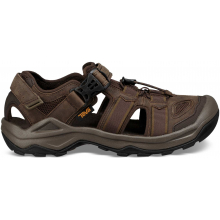 Men's Omniu2 Leather by Teva in St Joseph MO