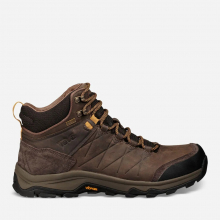 Men's Arrowood Riva Mid WP
