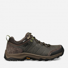 Men's Arrowood Riva WP by Teva