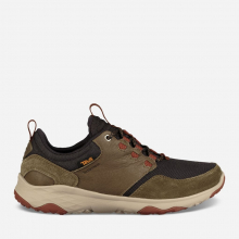 Men's Arrowood Venture WP by Teva
