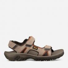 Men's Katavi 2 by Teva
