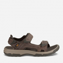 Men's Langdon Sandal by Teva in Dubuque IA