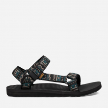 Men's Original Universal by Teva