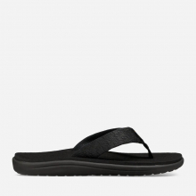 Men's Voya Flip by Teva