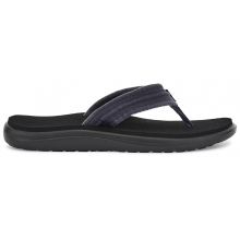 Men's Voya Canvas Flip by Teva