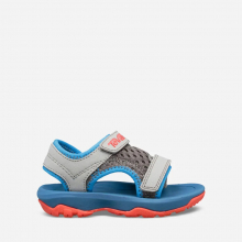 Kid's Psyclone XLT by Teva in Oskaloosa IA