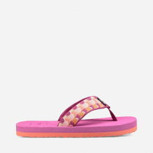 Kid's Mush II by Teva