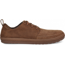 Men's Canyon Life Leather
