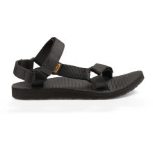 Women's Original Universal by Teva