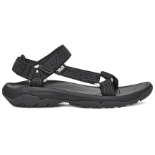 Men's Hurricane Xlt2 Reflective by Teva