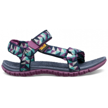Toddler Hurricane 3 by Teva