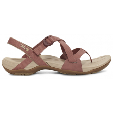 Women's Ascona Cross Strap
