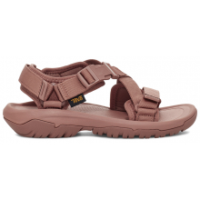 Women's Hurricane Verge by Teva