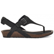 Women's Mahonia 3-Point by Teva