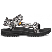 Women's Winsted by Teva