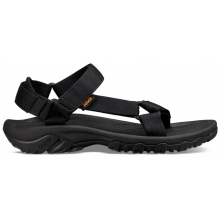 Men's Hurricane 4 by Teva