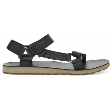 Men's Original Universal Leather by Teva