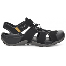 Men's Flintwood by Teva