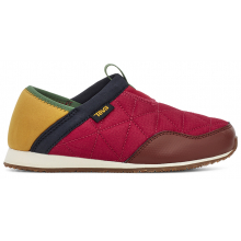 Youth Re Ember Moc