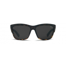 Kennedy by Zeal Optics