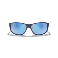 Sable by Zeal Optics