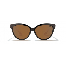 Ande by Zeal Optics