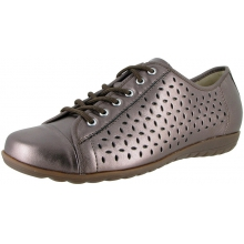 Women's Marni Perf Oxford