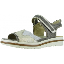 Marla Sandal by Waldlaufer