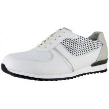 Odette Sneaker by Waldlaufer