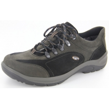 Women's Jack Tex Outdoor Oxf by Waldlaufer
