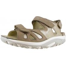 Hola Dynamic Sandal