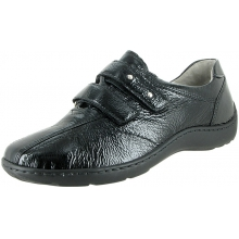 Joy Ultralight Velcro Patent