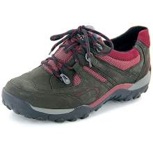 Women's Pam Tex Outdoor Oxf