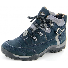 Petra Tex Outdoor Boot