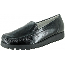 Etta Loafer Patent