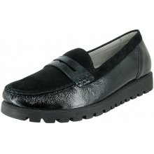 Eliza Pennie Loafer