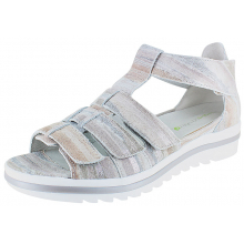 Women's Mara Hakura Taupe Dream