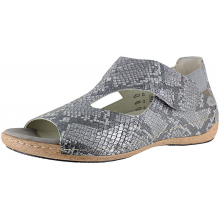 Women's Bailey Kobra Pewter