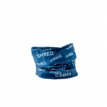 Neckwarmer by Shred Optics in Chelan WA