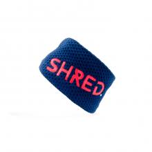 Heavy Knitted Headband by Shred Optics