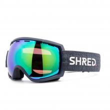 Rarify+ by Shred Optics