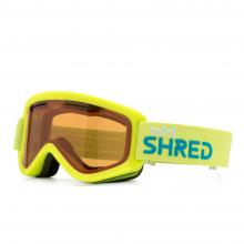 Wonderfy Mini by Shred Optics