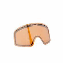 Monocle Double Lens by Shred Optics