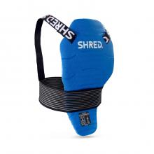 Flexi Back Protector Mini by Shred Optics